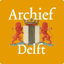 Erfgoed Delft